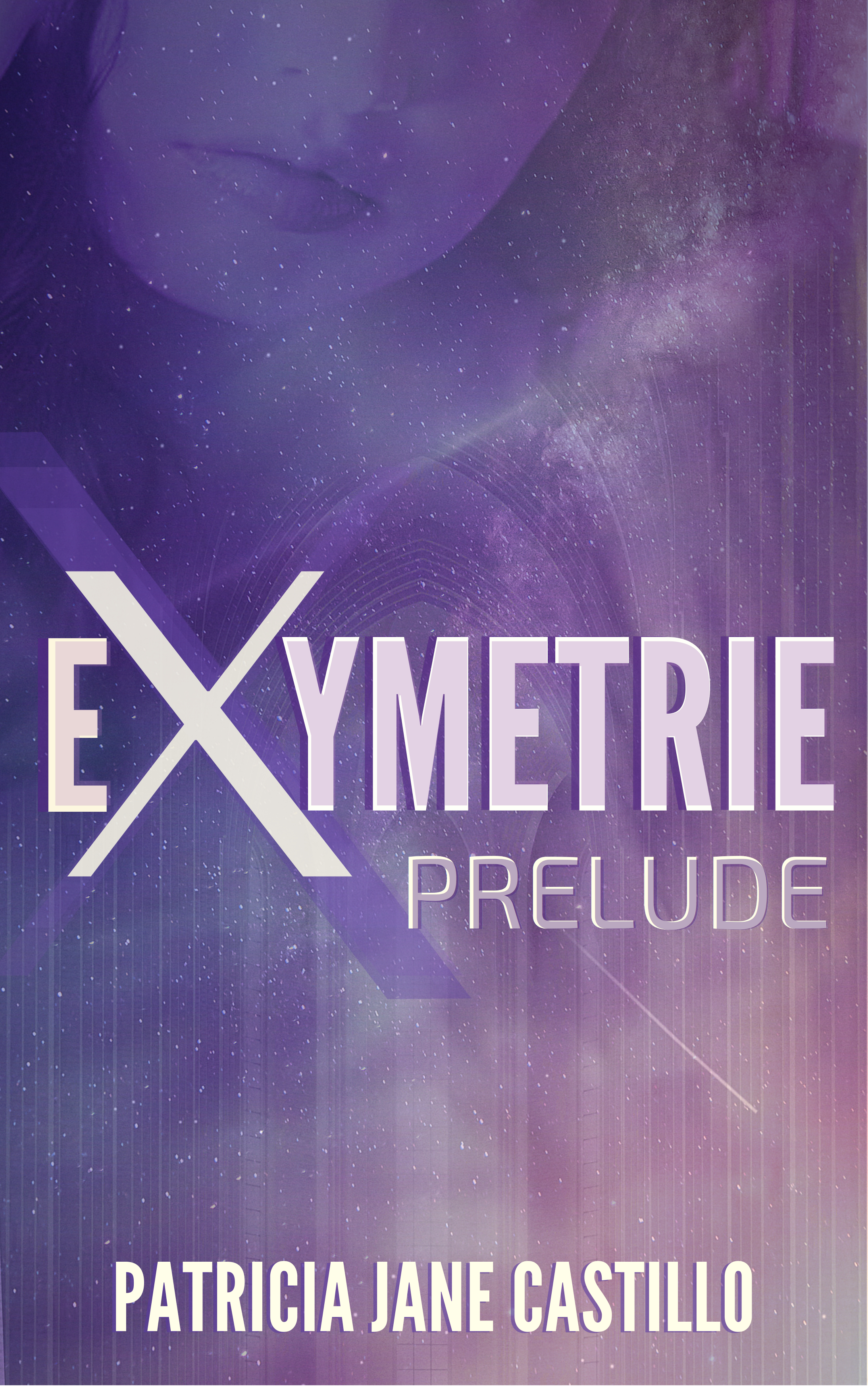 Exymetrie 1. Prelude