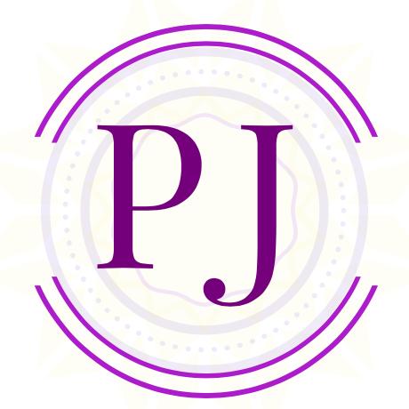 Patricia Janes Blog
