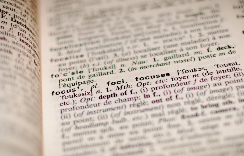Was Sprache mit deinem Leben macht 2