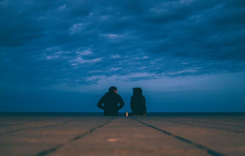 4 Gründe, warum du weniger reden solltest 2